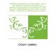 Nobiliaire de Guienne et de Gascogne : revue des familles d'ancienne chevalerie ou anoblies de ces provinces, antérieures à 1789