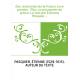 Des recherches de la France, livre premier . Plus, un pourparler du prince. Le tout par Estienne Pasquier,...