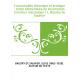 L'automobile théorique et pratique : traité élémentaire de locomotion à moteur mécanique / L. Baudry de Saunier