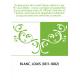Organisation du travail (5ème édition) / par M. Louis Blanc , revue, corrigée et augmentée d'une polémique entre M. Michel Cheva