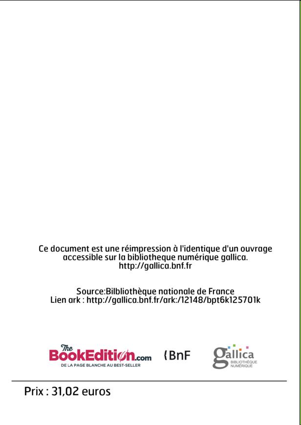 Grand dictionnaire de cuisine par alexandre dumas et d j vuillemot thebookedition - Dictionnaire cuisine francais ...