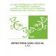 Les quatre Philippiques / Démosthène , [les Philippiques expliquées, annotées et revues pour la traduction française par MM. Lem
