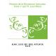 Histoire de la Révolution française. Tome 1 / par M. Louis Blanc