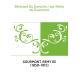 Bertrand Du Guesclin / par Remy de Gourmont