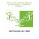 Histoire de la céramique grecque / par Olivier Rayet,... et Maxime Collignon,...