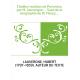 Choléra-morbus en Provence, par M. Lauvergne,... Suivi de la biographie du Dr Fleury,...