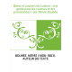 Bains et courses de Luchon : vrai guide pour les courses et les promenades / par Nérée Boubée