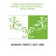 France noire (Côte d'Ivoire et Soudan) / par Marcel Monnier,... , Mission Binger
