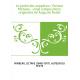 Le jardin des supplices / Octave Mirbeau , vingt compositions originales de Auguste Rodin