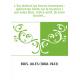 L'Au-delà et les forces inconnues : opinion de l'élite sur le mystère / par Jules Bois , lettre-préf. de Jean Izoulet,...