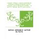 L'univers. Afrique : esquisse générale de l'Afrique et Afrique ancienne / par M. d'Avezac , par M. Dureau de la Malle,... et par