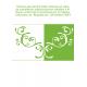 Histoire du marché d'Aïn-Fakroun et série de canailleries administratives dédiées à M. Ducos, préfet de Constantine par Le Sphin