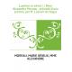Lumière et vérité ! / Mme Alexandre Moreau , précédé d'une préface par M. Laurent de Faget