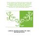 L'art de connaître les hommes par la physionomie. Tome 2 / , par Gaspar Lavater. Nouvelle édition... augmentée d'une Exposition