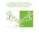 Inventaire-sommaire des archives départementales antérieures à 1790. Cher. Tome I, Archives civiles, série A et série B / rédigé