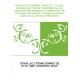 Oeuvres de Condillac. Tome 22 / , revues, corrigées par l'auteur, imprimées sur ses manuscrits autographes et augmentées de la L