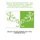 Discours sur l'histoire universelle... / par Bossuet , Nouvelle édition... augmentée d'une préface par J.-J. Dussault , et d'une