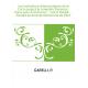 Les institutions démocratiques de la Corse jusqu'à la conquête française : thèse pour le doctorat... / par P. Garelli... , Facul