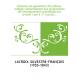 Éléments de géométrie (17e édition, rédigée conformément aux programmes de l'enseignement scientifique des lycées) / par S.-F. L