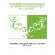 Dictionnaire raisonné d'équitation (2e édition revue et augmentée) / par F. Baucher,...