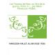 Les Travaux de Mars, ou l'Art de la guerre. Tome 3 / ... par Allain Manesson-Mallet...
