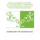 Oeuvres complètes de Voltaire. 11,1 / nouvelle édition... précédée de la Vie de Voltaire, par Condorcet et d'autres études biogr