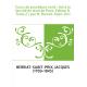 Cours de procédure civile : fait à la faculté de droit de Paris. Edition 6,Tome 2 / par M. Berriat-Saint-Prix