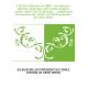 L'île de la Réunion en 1889 : son industrie agricole, historique, état actuel, progrès, avenir / par M. Ed. Du Buisson,... , pub