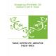 Voyage aux Pyrénées (3e édition) / par H. Taine