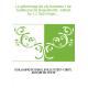 Le pèlerinage de vie humaine / de Guillaume de Deguileville , edited by J. J. Stürzinger,...
