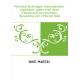 Florence historique, monumentale, artistique : guide d'art dans Florence et ses environs (Deuxième éd.) / Marcel Niké