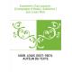 Souvenirs d'un zouave : (Campagne d'Italie). Solférino / par Louis Noir