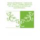 Aymeri de Narbonne : chanson de geste. Tome 1 / publiée d'après les ms. de Londres et de Paris par Louis Demaison...