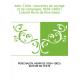Indo-Chine : souvenirs de voyage et de campagne, 1858-1860 / Colonel Henri de Ponchalon