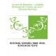 Cyrano de Bergerac : comédie héroïque en 5 actes, en vers / Edmond Rostand