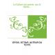 La Culture du poirier, par O. Opoix,...