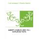 L'art mimique / Charles Aubert
