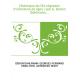 Historique du 12e régiment d'infanterie de ligne / par G. Dehon Dahlmann,...