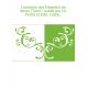 Cartulaire des Templiers de Vaour (Tarn) / publié par Ch. Portal et Edm. Cabié...