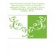Traité d'anatomie humaine. Tome troisième, Système nerveux. Tome 3 / Fascicule 1 / publié par P. Poirier,... et A. Charpy , avec