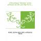 "L'Encyclique ""Libertas"" et les principes de 89 , par Mgr Fèvre,..."