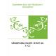 Septième livre de l'Anabase / Xénophon