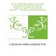 Du vol : dissertation pour le doctorat présentée à Faculté de droit de Toulouse / par M. Le Deschault (Adrien),... , Faculté de