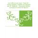 Les mille et une nuits. Tome 6 / , contes arabes, traduits en français par M. Galland,... Nouvelle édition, corrigée et ornée de