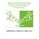 Histoire de la ville de Montpellier depuis son origine jusqu'à notre temps. T. 1 / par Charles d'Aigrefeuille