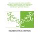 Nouveau manuel de chimie simplifiée, pratique et expérimentale, sans laboratoire : manipulations, préparations, analyses... (2e