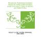 Histoire de l'habitation humaine depuis les temps préhistoriques jusqu'à nos jours / texte et dessins par Viollet le Duc