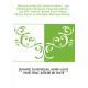 Nouveau traité des arbres fruitiers... par Duhamel Du Monceau. Nouvelle édition... par MM. Veillard, Jaume Saint-Hilaire, Mirbel