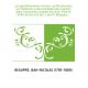Les gentilshommes verriers, ou Recherches sur l'industrie et les privilèges des verriers dans l'ancienne Lorraine aux XVe, XVIe