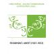 Labyrinthus , sive de Compositione continui liber unus...